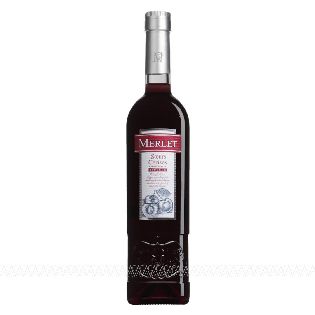 Merlet Cherry Brandy
